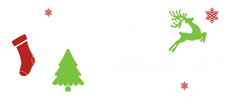 Murph's Gastro Pub at the Derragarra Inn, Restaurant in Butlersbridge, Cavan, Ireland